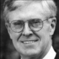 """1974 Charles Koch Speech: """"Anti-Capitalism and Big Business"""" and How the Powell Memo Did Not Go Far Enough"""