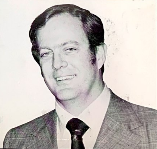 1980 Libertarian Party/Clark Campaign: Prep for Potential Attack Questions Against David Koch