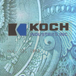 """1983-1984 David Koch: the """"Most Radical and Extreme Positions"""" Viable Are from the Clark/Koch 1980 Platform"""