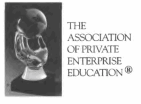 2016 Association of Private Enterprise Education Meeting with Koch Groups